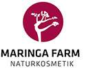 Moringa Logo